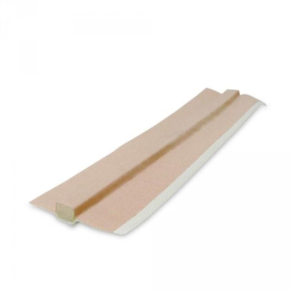 Pansement anti pression 7 cm dŽépaisseur x 25 cm
