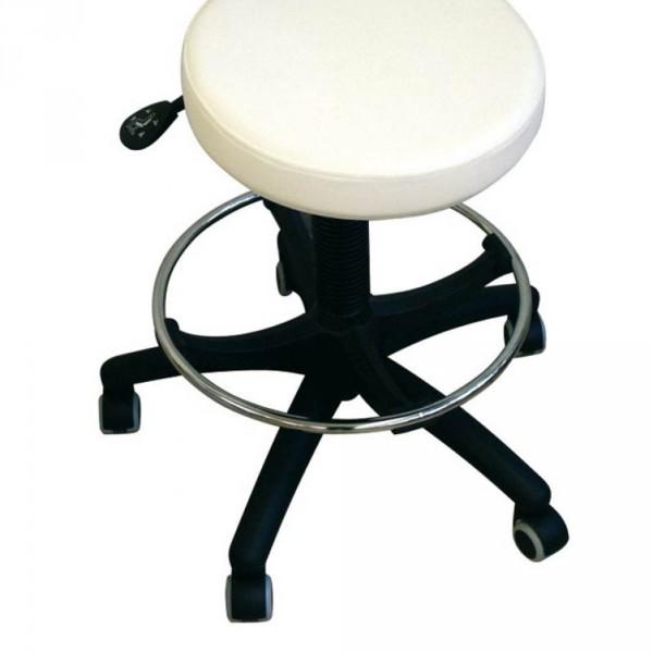 appui-pieds pour tabourets & chaises