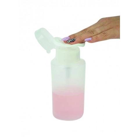 distributeur de liquides, 115ml