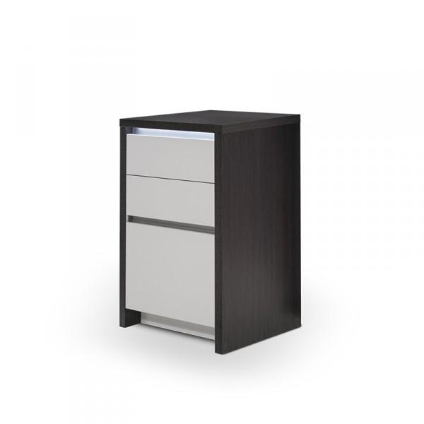 Série de mobilier Gharieni K8 avec un module