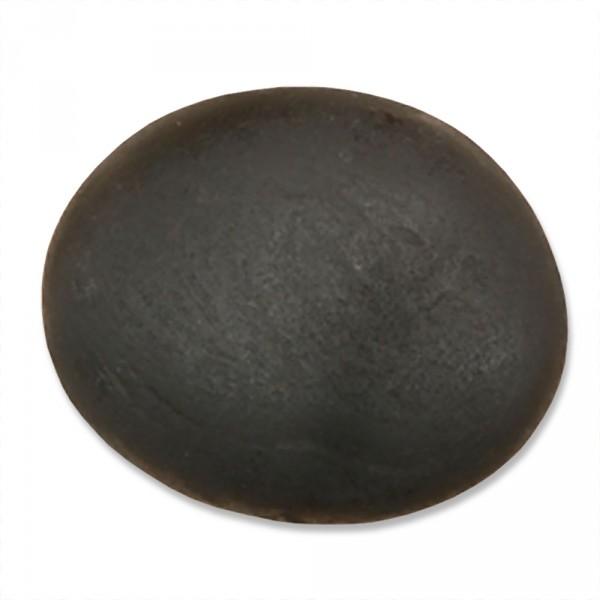 Pierre de basalte, 9x10cm