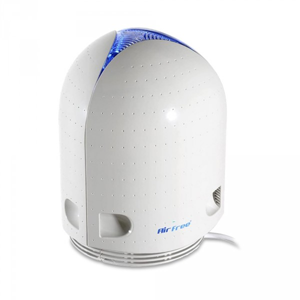 Purificateur d'air Airfree® PB60, blanc, max. 24m²