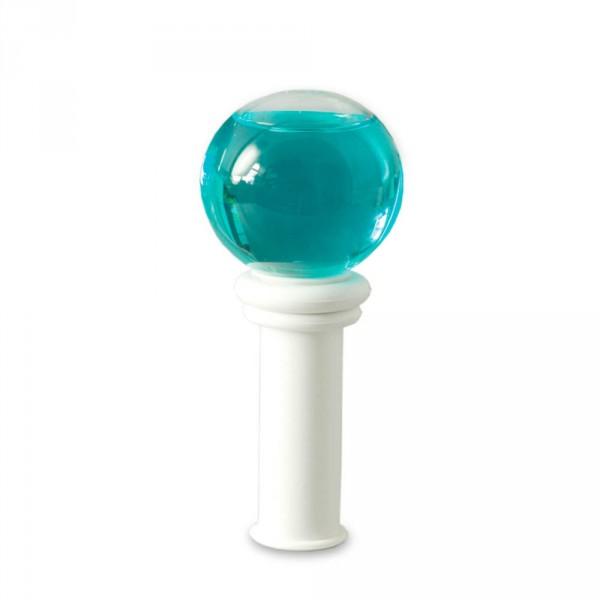 Boule Cryo, petite, 4,5 cm