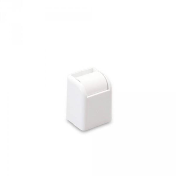 Roulette pour cartouches d'épilation de 80 ml