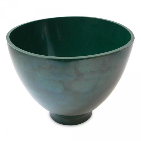 Bol en plastique, vert, 700 ml, Ø 15 cm
