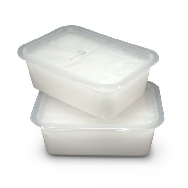 paraffine pure, 900 g