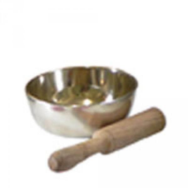 Tabouret avec assise en forme de selle anatomique, small floating souple