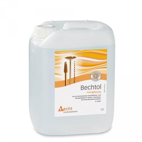 Bechtol, 5000 ml