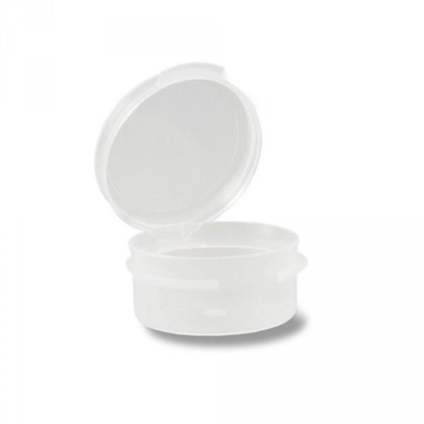 petite boîte, 6,8 ml