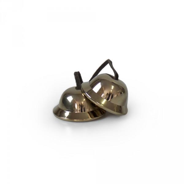 Cimballes zen, 7 cm