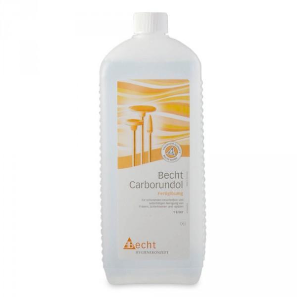 Carborundol, 1000 ml