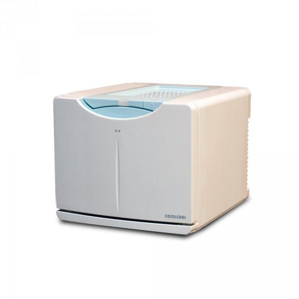 Mini réfrigérateur, 6l