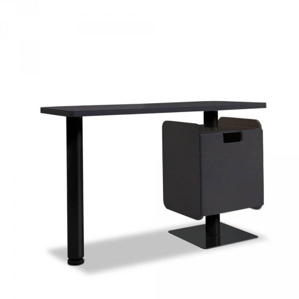 Table manucure série CUBE Select