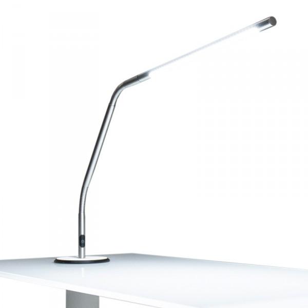 Lampe LED Slimline 3