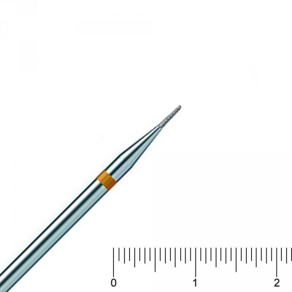 Fraise diamètre très fin RS 009