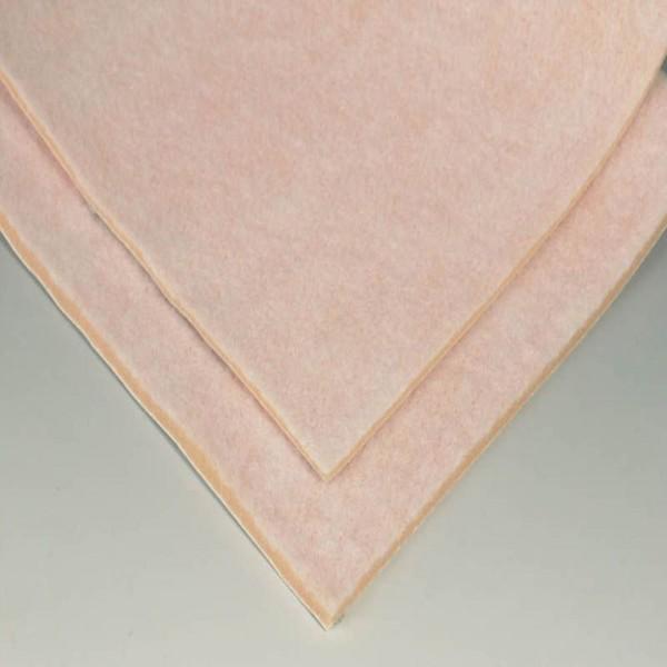 feutre Hapla swanfoam, 22,5 x 45 cm
