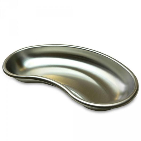 Haricot en inox, 25 cm