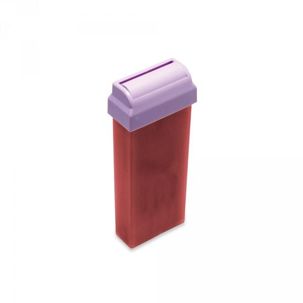Cartouche de cire corps au chocolat, 110 g
