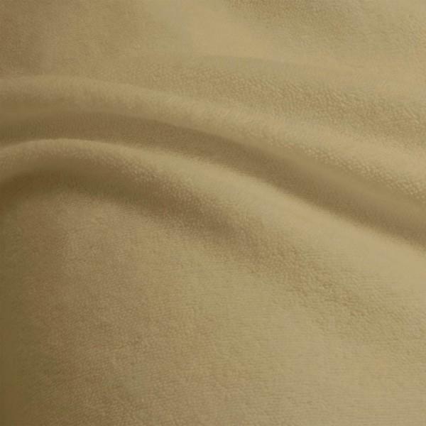 Housse RKF pour tables de massage MLW Medium, 5 parties Crème, sans PU