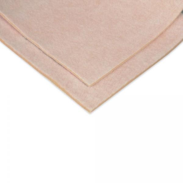 Mousse HAPLA 22,5 x 45 cm, épaisseur 5 mm