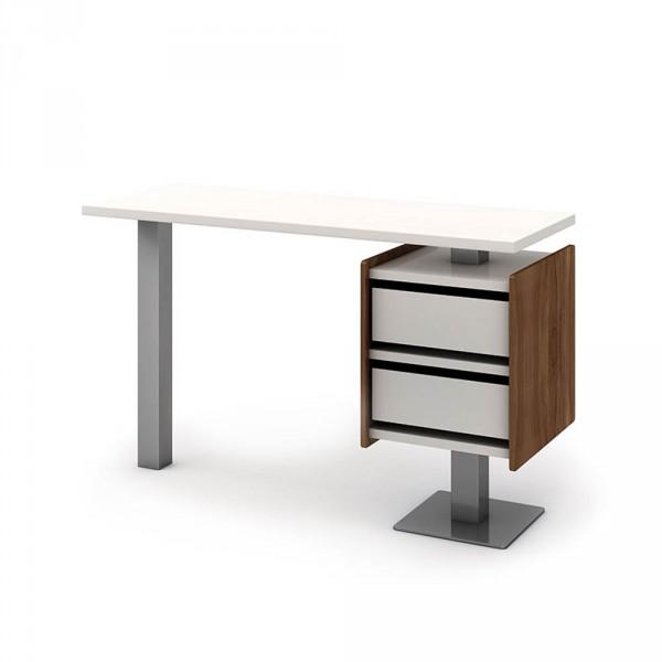 Table manucure série Cube Square