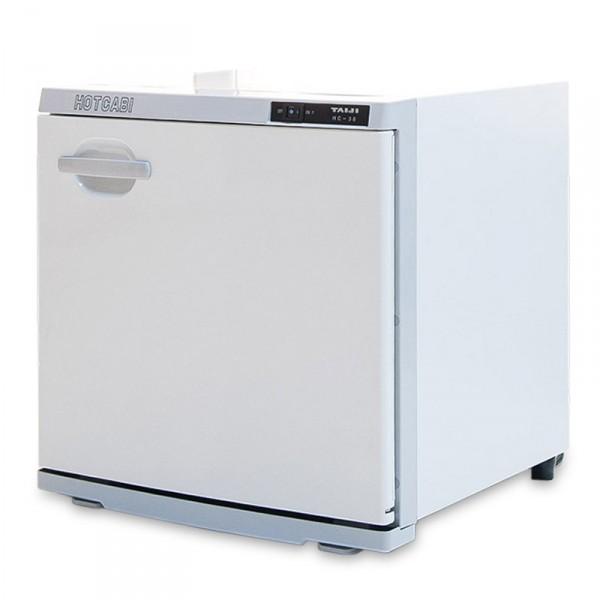 Hot Cabi, blanc, 38 litres, 220-240 V