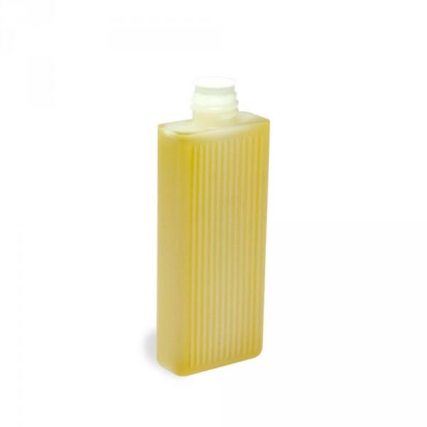 Cartouche d'épilation miel, 80 g ( 100 ml )