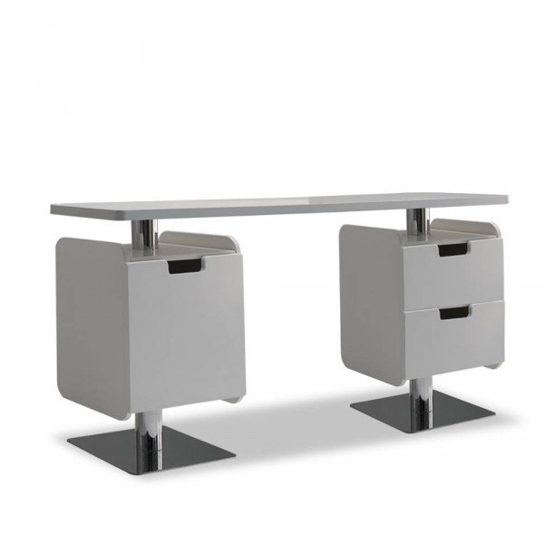 Table manucure série CUBE Duo Select