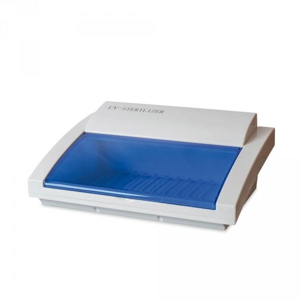 Stérilisateur à UV BOX