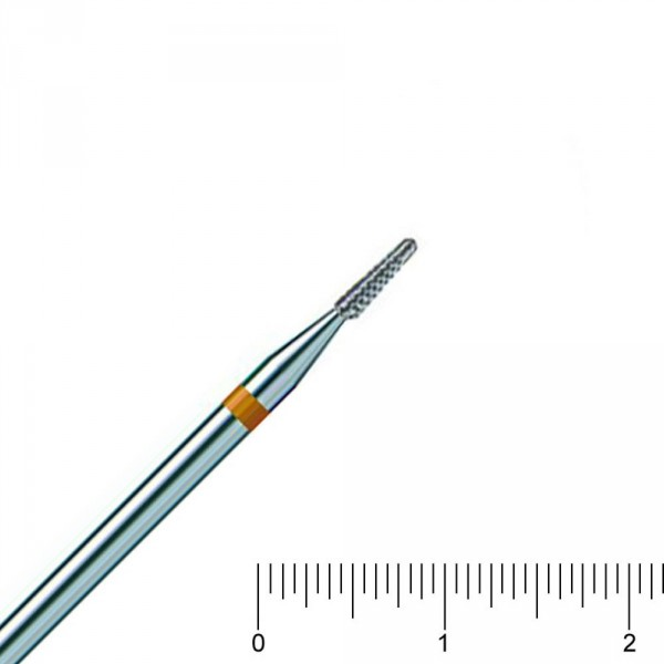 Fraise diamètre fin RS 016
