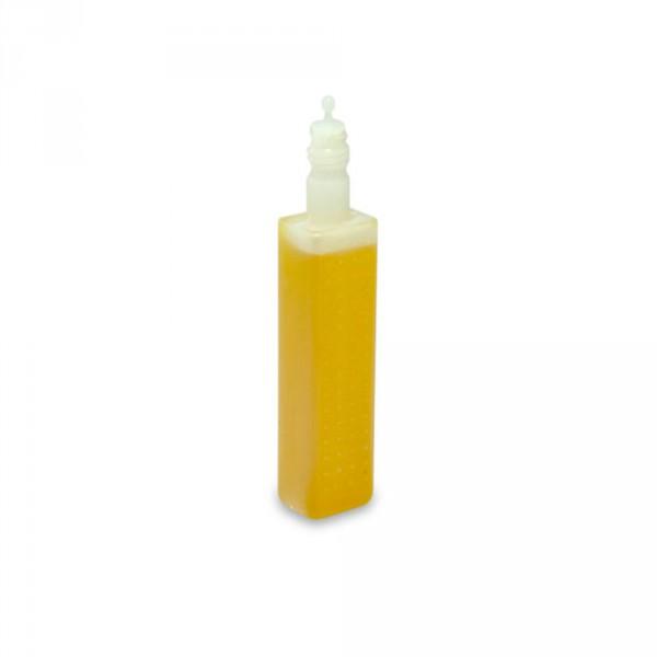 Cartouche pour le visage, 25 ml, sans tête