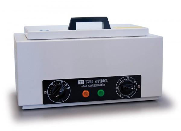 Stérilisateur à air chaud Mini