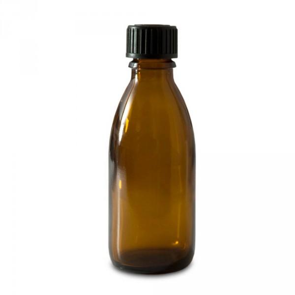 flacon, brun, 50 ml