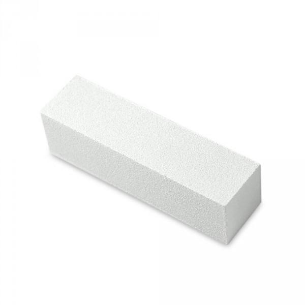 lingot blanc, 4 côtés, 100/100