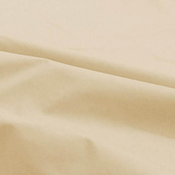 Housse de protection pour MLW Medium 85 cm, crème