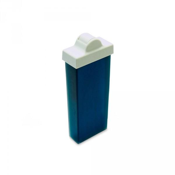 Cartouche d'épilation visage à l'azulène, 110 g