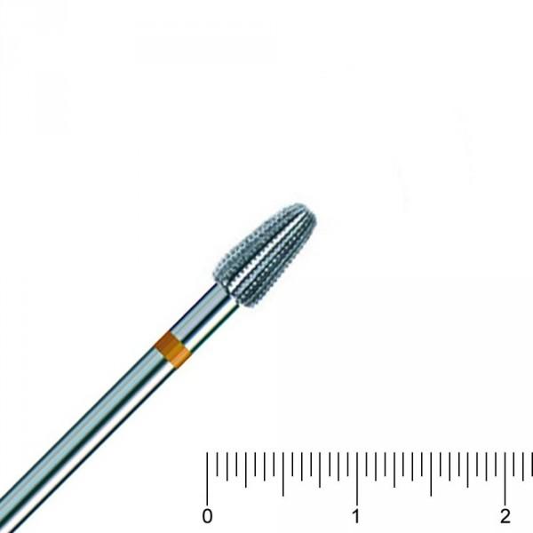 Fraise denture fine RS 040