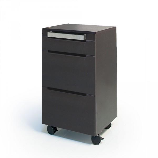 Guéridon modulaire pour equipment Gharieni HST K10