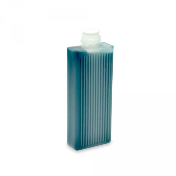 Cartouche d'épilation azulène, 80g (100ml)