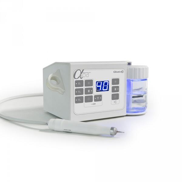 Alfa-Spray Pro 40 D